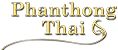 Phanthong Thai Restaurant